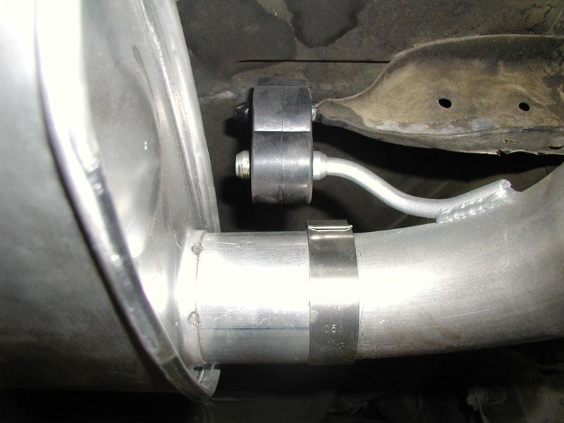 95-05 Dodge Neon Headers & Exhaust